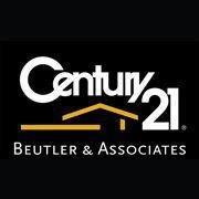 Real Estate Career In Spokane at Century 21 Beutler & Associates
