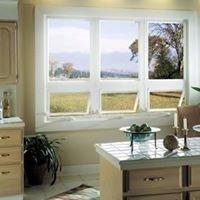 Window World of Rio Grande Valley