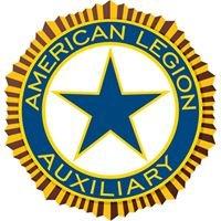 American Legion Auxiliary Unit 26