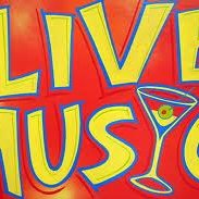 Live Music Spokane