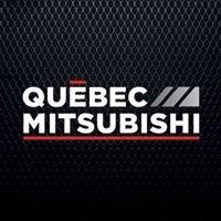 Quebec Mitsubishi