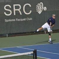 Spokane Racquet Club