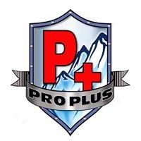Protection Plus LLC