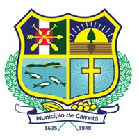 Prefeitura de Cametá
