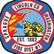 Lincoln County Fire District #1