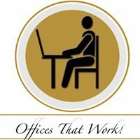 Offices that Work