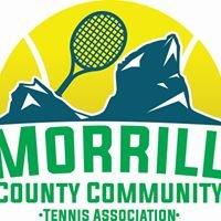 Morrill County Community Tennis Association