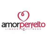Amor Perfeito Moda Íntima e Fitness