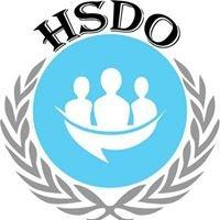 Help Social Development Organization Multan - HSDOM