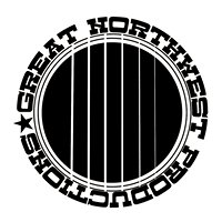 Great Northwest Productions