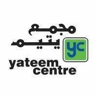 Yateem Centre Bahrain
