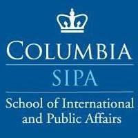 Columbia | SIPA | MPA in Development Practice