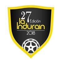 La Indurain - Marcha Cicloturista