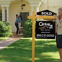 Lori Leigh, Real Estate Broker