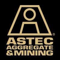 Astec Aggregate & Mining