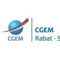 CGEM Rabat-Salé-Kenitra