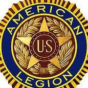 South Roxana American Legion Post 1167