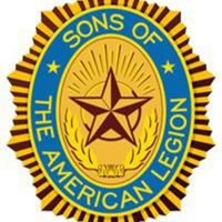 Sons of the American Legion Post #231