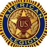Springwater American Legion Post 905