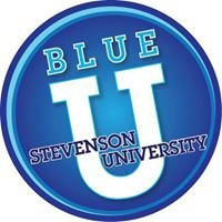 Stevenson University Blue U
