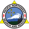 Pacific Northwest Search and Rescue, Inc.