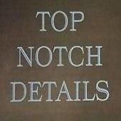 Top Notch Details Peterborough