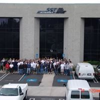 Smart Systems Technologies, Inc.