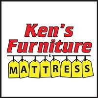 Ken's Furniture and Mattress