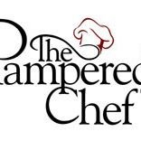 Pampered Chef with Mirna Reyes