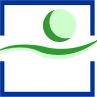 Ministère de la Santé du Royaume du Maroc Page_Officielle