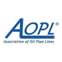 Association of Oil Pipe Lines (AOPL)