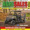 Agrisales Magazine