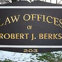 Law Offices of Robert J. Berks