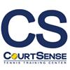 CourtSense