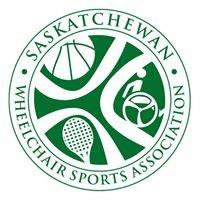 Saskatchewan Wheelchair Sports Association