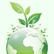 Clark College Environmental Club
