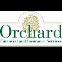 Orchard Financial and Insurance Services
