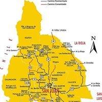 Comunidad Sanjuanina