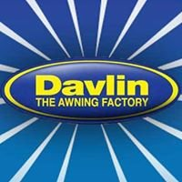 Davlin The Awning Factory