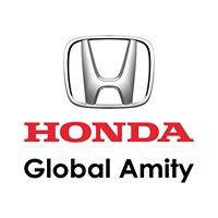 Honda Global Amity Malaysia