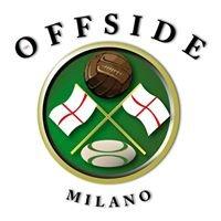 Offside Sports Pub