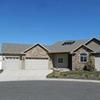 Spokane County Real Estate