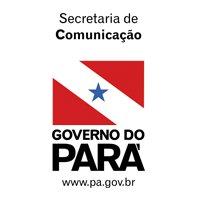 Secom - Secretaria de Comunicação do Pará