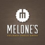 Melone's Public House