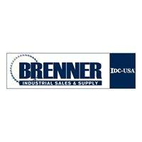Brenner Industrial Sales & Supply