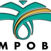 Malaysian Palm Oil Board (MPOB) Bangi, Selangor