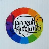 Yarmouth Art Guild and Artists' Paint Box Gallery