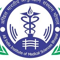 All India Institute of Medical Sciences [AIIMS],Bhopal