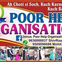 Poor help organization Sujangarh