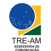 TRE Amazonas